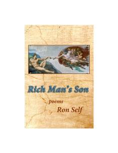 Rich Man's Son: Poems