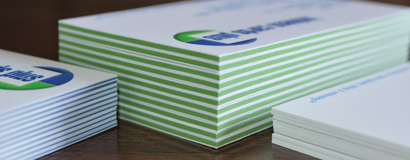 Business cards custom business cards card printing custom business cards custom business cards card printing custom print service reheart Gallery