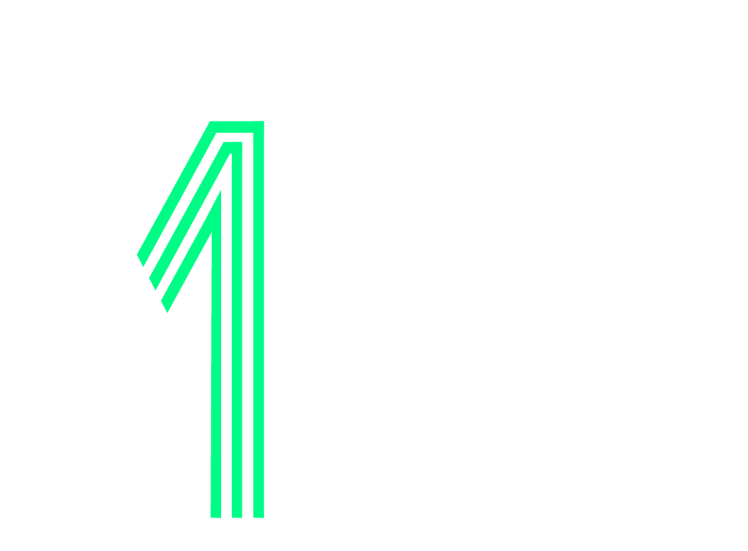 Match Makers Luncheon