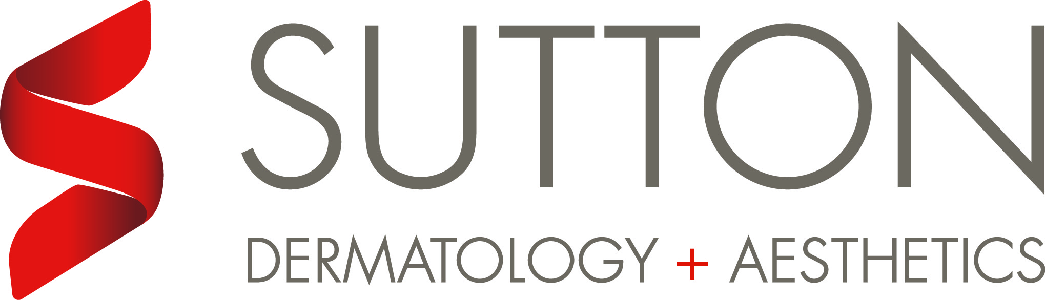 Sutton Dermatology & Aesthetics