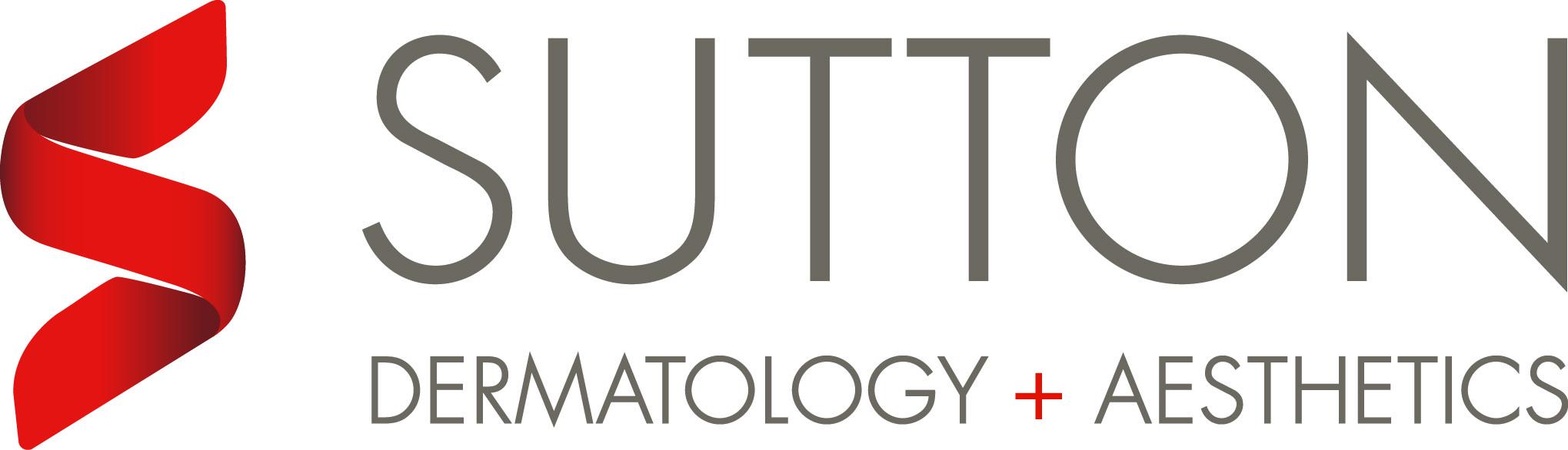 Sutton Dermatology & Aesthetics