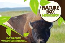 Nature Box Training Workshop