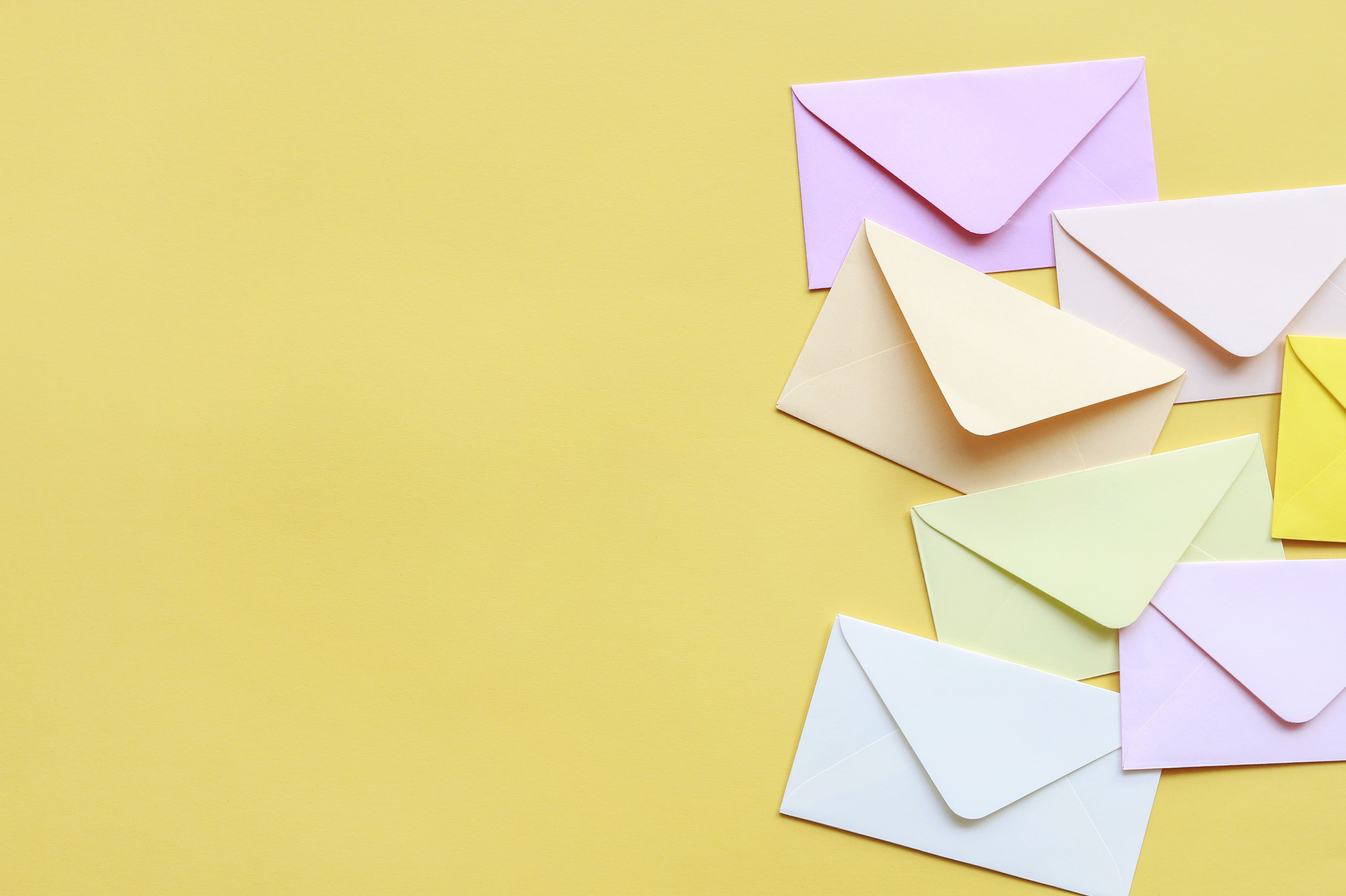 Every Door Direct Mail Printing