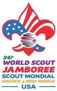 World Scout Jamboree 2019 Don't Miss Out