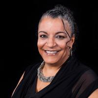 Phyllis Johnson-Mabery