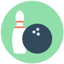 Ocean Rollers Bowling