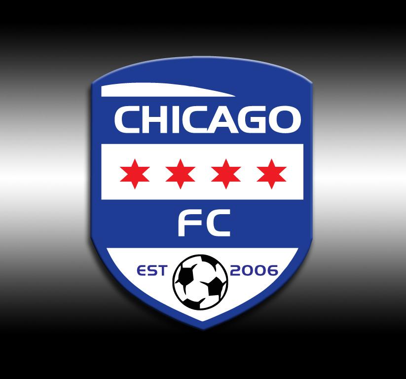 Chicago FC