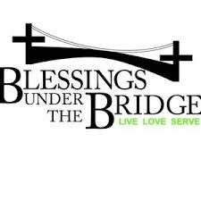 Class of 2020 - Blessings Under the Bridge