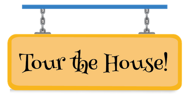 Tour the House