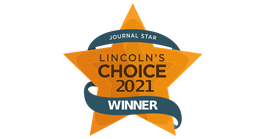 #1 Lincoln's Choice Award