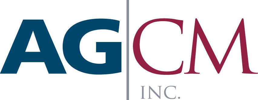 AG/CM, Inc.
