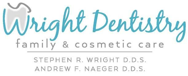 Dr. Stephen Wright & Dr. Andrew Naeger