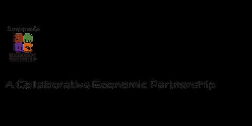 BizHarney Entrepreneurship Collaborative