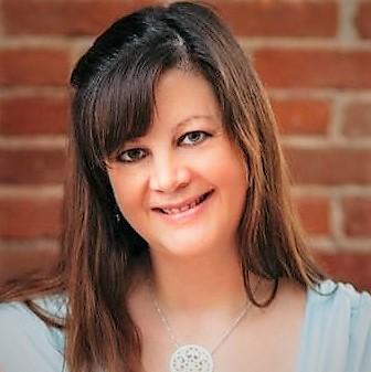 Emily Daniels, Board Member