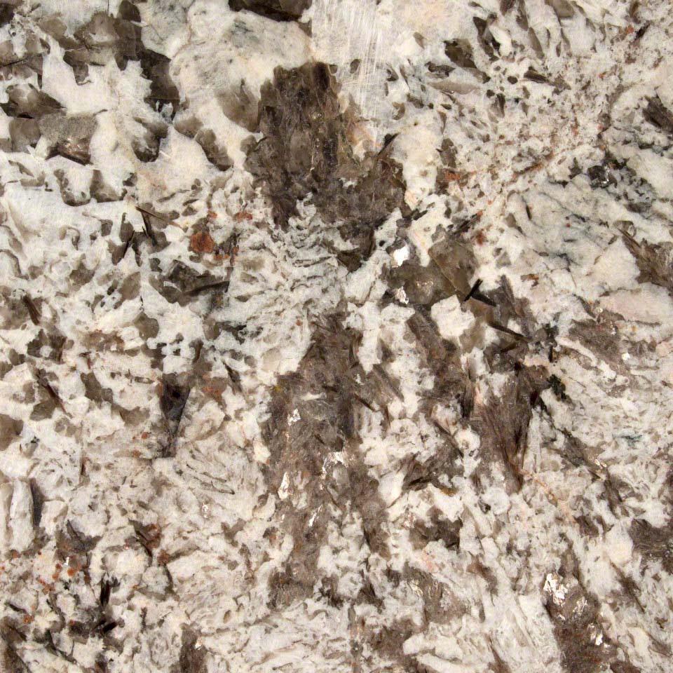 Granite Counterops Showroom Lincoln Ne