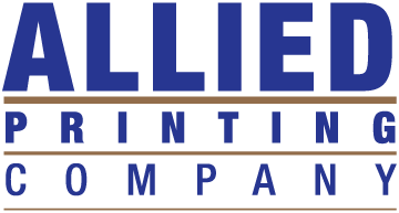 Allied Printing Company