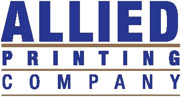 Allied Printing Company