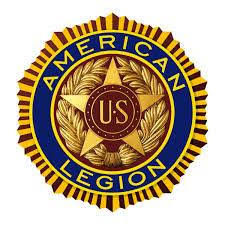 Earl Graham Post 159 American Legion Scholarship - $1,000