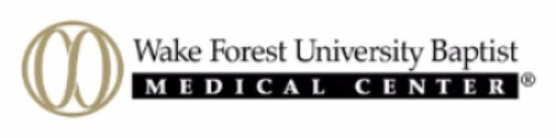 Wake Forest University Baptist Medical Center