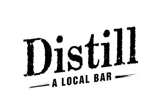 Distill and Remedy's Adopt Five Local Families for the Holidays through the Candlelighters Childhood Cancer Foundation of Nevada