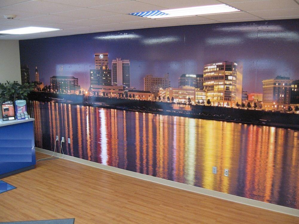 wall mural 21