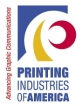 PIA Logo - Printing Industries of America