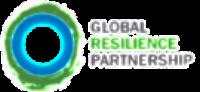 GRP logo 400