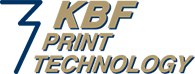 KBF Print Technology