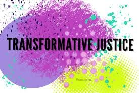 A Transformative Conversation (Network Programs)