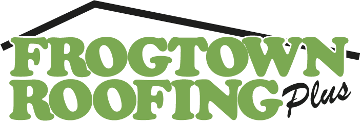 Frogtown Roofing