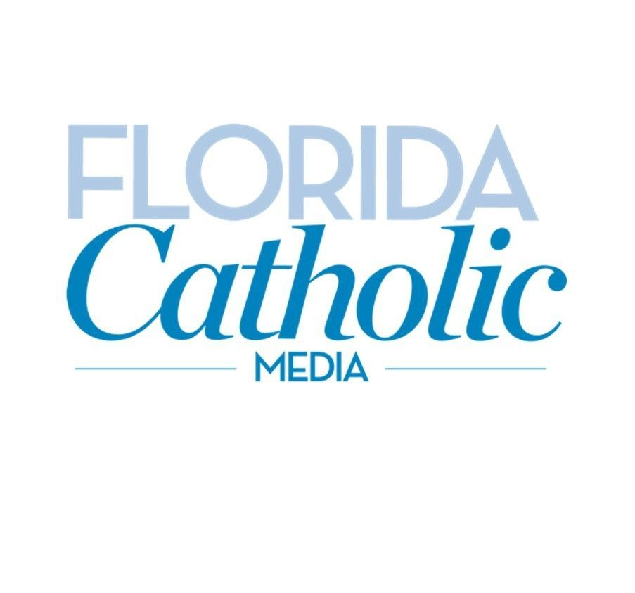 The Florida Catholic