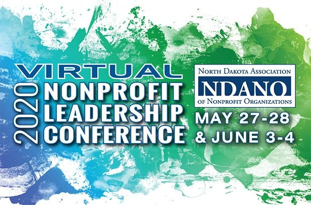 Visit Our Conference Page