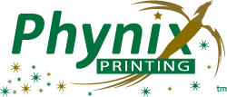 Phynix Printing