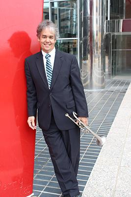 MICHAEL SANTORELLI