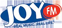 Joy-FM