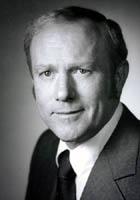 Gillund, Wendell D.