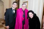 2019 Annual Caritas Dei Bishop's Gala