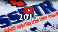2015 SSBTR Walk-a-thon Video