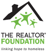 REALTOR Foundation