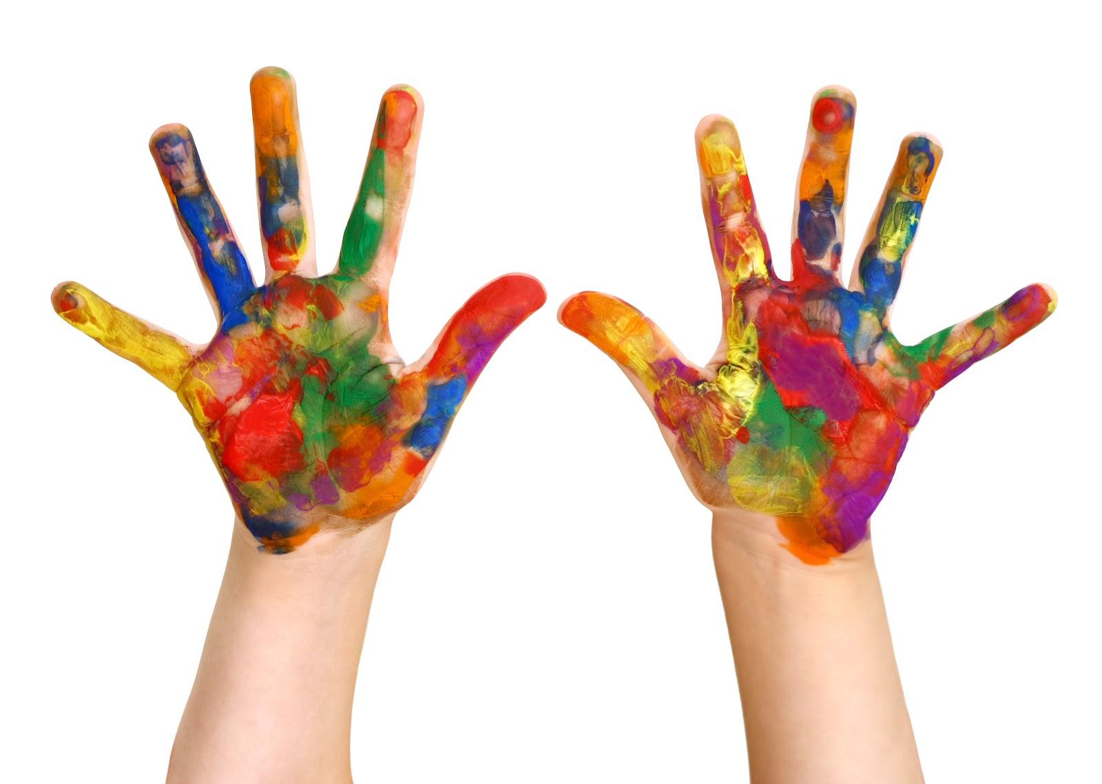 December 4-11, 2015: Ketchikan's Youth in Art