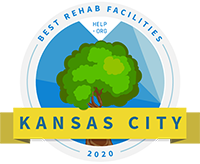The 10 Best Rehab Facilities in Kansas City