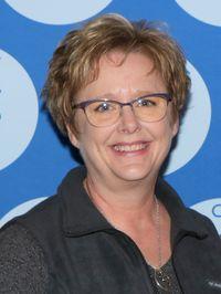 Felicia Rasmussen