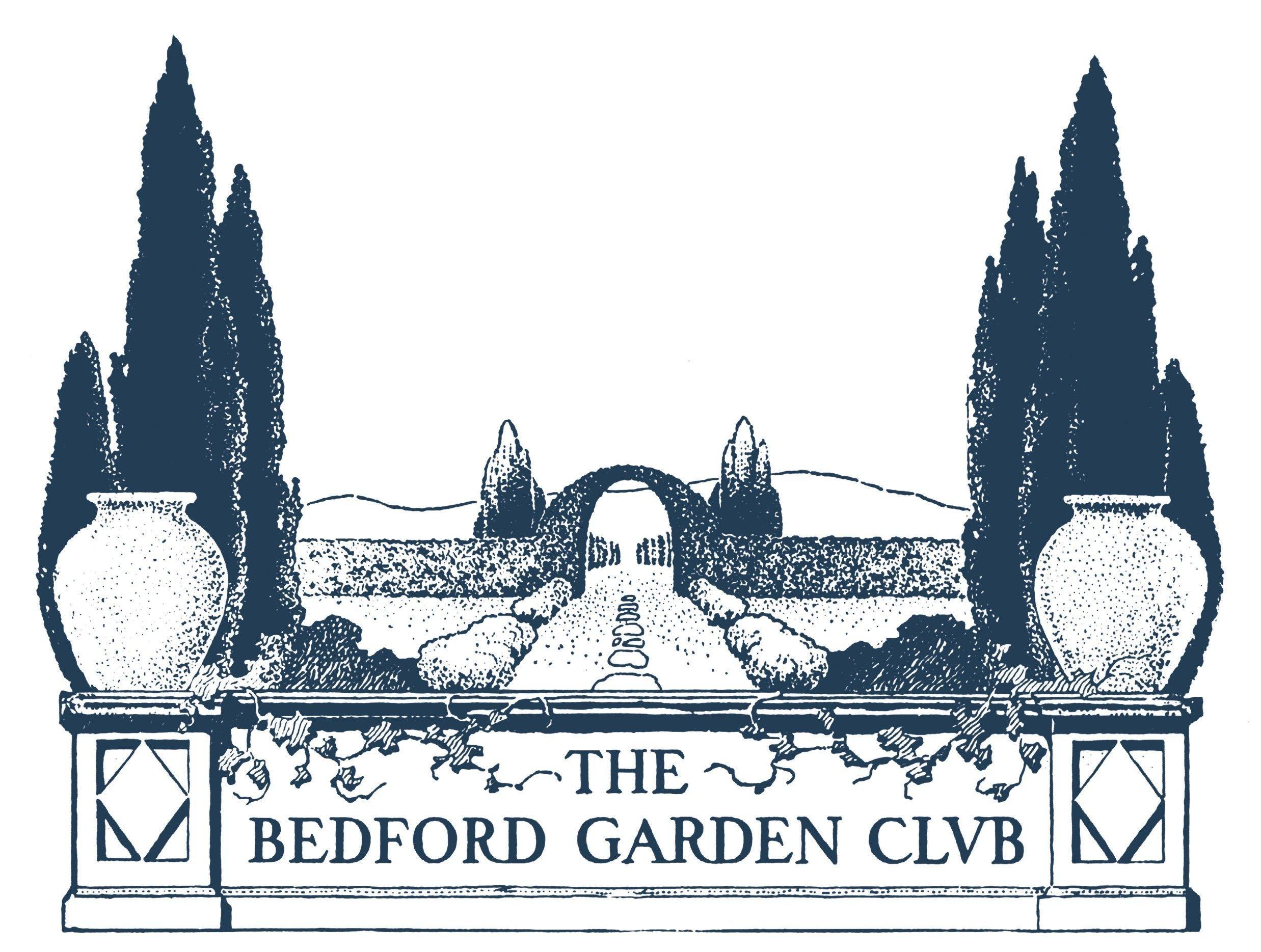 Bedford Audubon