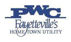 PWC Logo 2020