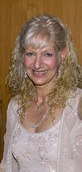 Andrea Modugno