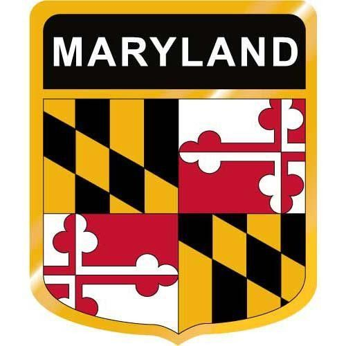 Maryland DoH