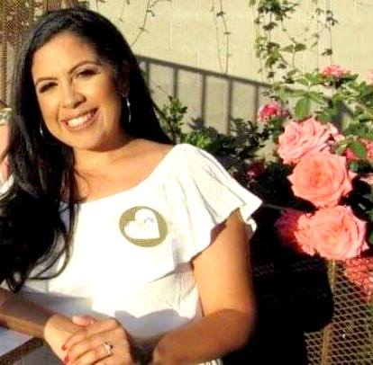 5 Questions: An Interview with Marlyn Medina, social worker, Transitional Housing Programs