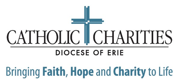Catholic Charities, Diocese of Erie
