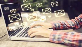 Signing Off How to Craft the Best Email Signature for You and Your Nonprofit