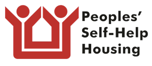 Peoples' Self-Help Housing Receives Support for Homeless Placement and Services from The Community Foundation San Luis Obispo County